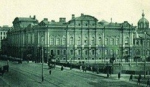 В Петербурге впервые создается каталог старинных открыток