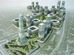 Бирюлевскую промзону предлагают застроить по новой технологии