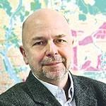 «Пора перестать строить социалистические города»