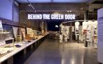 Условно «зеленое» будущее