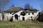 Псковская жемчужина. Белокаменные палаты XVII века спасают от разрушения