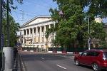 Екатерининскую больницу признали неизлечимой