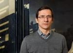 Москвич нарисует будущее Апраксина двора за 200 тысяч рублей