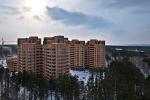 Новосибирский Академгородок как объект культурного наследия: запрет на вырубки, жизнь в памятниках и тоннели под Ильича