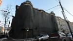Исторические здания в центре Москвы переделают под гостиницы и галереи