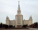 «Семь сестер» Сталина, или Как строились первые советские небоскребы