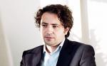 Максим Ноготков о будущем «АрхПолиса», своих долгах и долге бизнесмена