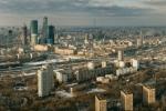 Неслучившееся фиаско в несостоявшейся столице мировой архитектуры