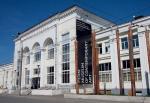 Архитекторы вынесли вердикт Речному вокзалу: его проще вывести из статуса памятника архитектуры и снести