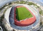 Жители Екатеринбурга готовят петицию в защиту Центрального стадиона от очередной реконструкции