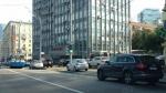 Крайние правые полосы в Москве могут отдать под парковки