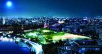 Парк «Зарядье» спроектирует Diller Scofidio + Renfro
