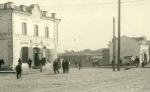 Неожиданная архитектура Соборной площади Челябинска начала XX века