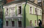 В Москве стали в 10 раз больше восстанавливать архитектурных памятников