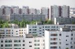 Как включить советский микрорайон в список Всемирного наследия ЮНЕСКО