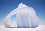 5 проблем современной архитектуры