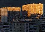 Москомархитектура перекроит столицу ради комфорта москвичей