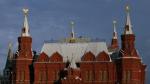 Исторический музей откроет часть запасников для москвичей и туристов