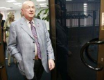 Владимир Ресин: Ставим точку в точечной застройке
