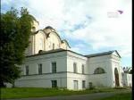 Никольскому собору вернут исторический облик