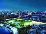 Будет город-сад: как центр Москвы становится одной большой пешеходной зоной