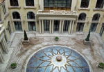 На реставрацию зданий-памятников столичные власти выделяют 6,5 млрд руб.