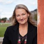 Главный архитектор Копенгагена — о том, как поднять настроение горожанам