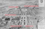 Как 100 лет назад хотели реконструировать центр Петербурга