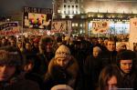 Москвичи требуют открытого конкурса
