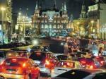 Сезон жестянщика: можно ли освободить город от машин