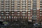 Лучших урбанистов мира отвезут в спальные районы