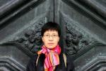 «Москва может учиться на ошибках Пекина»