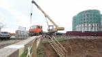 Проект южного дублера Кутузовского проспекта может быть пересмотрен