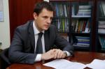 """Сергей Кузнецов: """"Окраинам Москвы нужна новая жизнь"""""""