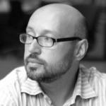 Юрий Григорян: Нам нужно самим придумать рецепт развития города
