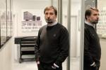 Сергей Скуратов: «Архитектурную моду в России всегда создавали политики»