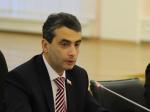 Шлосберг: Новые ПЗЗ Пскова – насквозь коррумпированный документ, он будет обжалован в прокуратуре