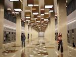 «Технопарк», «Косино», «Ферганская» и еще 7 новых станций с комментариями автора