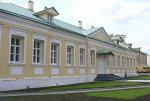Отныне Москва выдает награды за снос памятника архитектуры