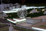 Реконструкция ВВЦ: Что делать с главным выставочным комплексом страны