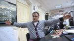 «Переезд судов — это очень петербургское решение»