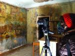 Дом Стройбюро: путёвка в жизнь