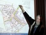 Генплан расскажет, каким Брянск будет через 30 лет