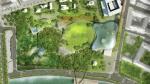 """Власти могут подключить ТПО """"Резерв"""" к проектированию парка """"Зарядье"""""""