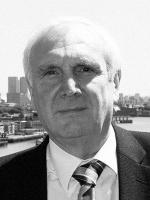 Заместитель мэра Лондона об олимпийских объектах, мигрантах и платной парковке