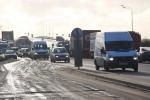 «Опасно для жизни»: как при строительстве Берлинского моста в Калининграде «забыли» о людях