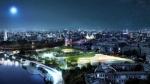 «Зарядье» станет местом трансляций мировых концертов и опер