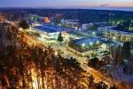 Новосибирский Академгородок и статус объекта историко-культурного наследия - сколько запретов возникнет