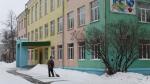 В московском законе пропишут расстояние до больниц и школ