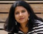 Пушпа Арабинду о том, чему планировщики могут научиться у городских активистов